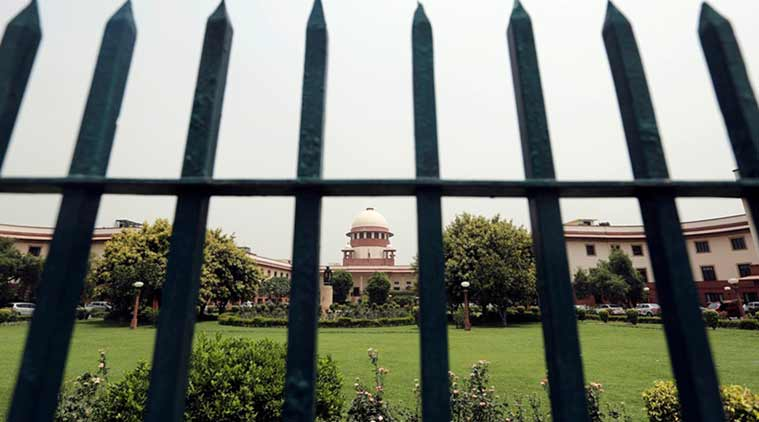 Law Intellect India Recent SC Judgement – Sarla Performance Fibers